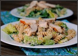 salad twisted