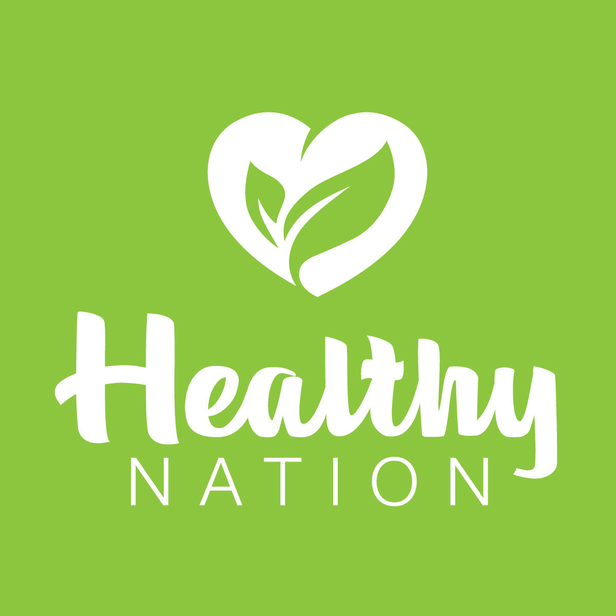 Healthy Nation Catering