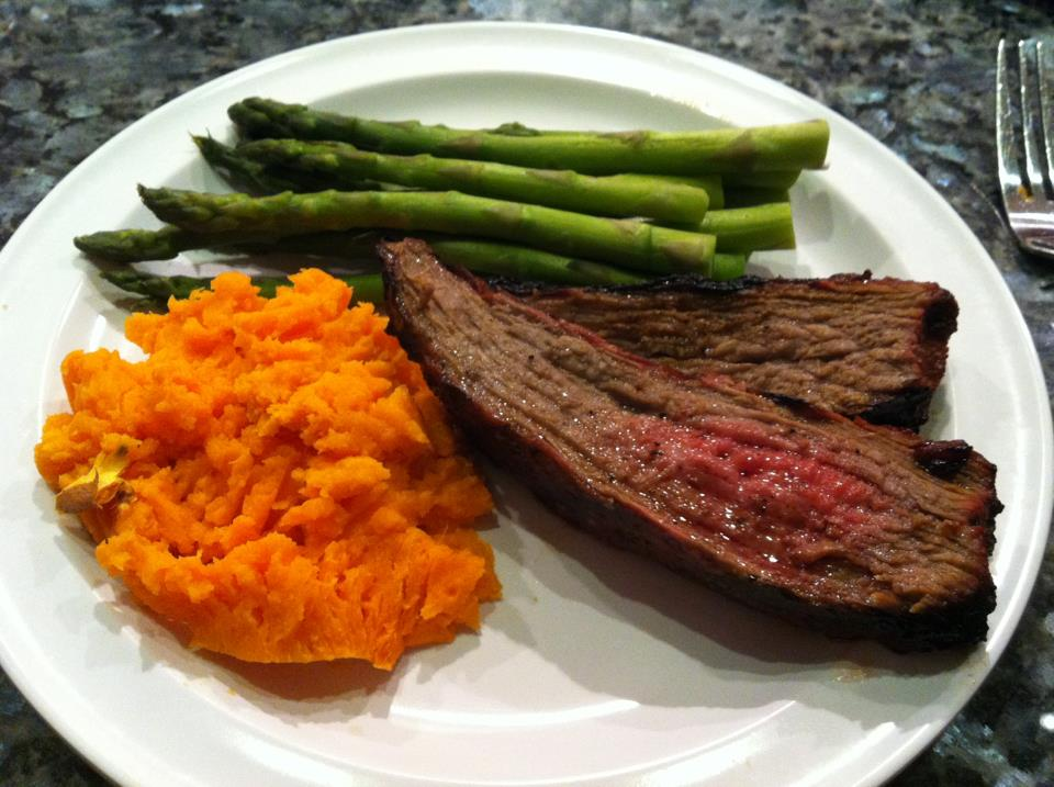 Montreal Steak Whole 30 Healthy Nation Catering